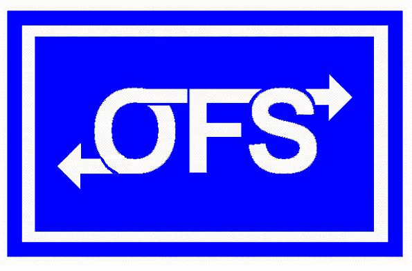 Osterøy Ferjeselskap AS